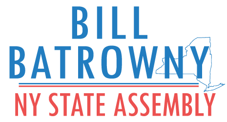 Bill for Assembly