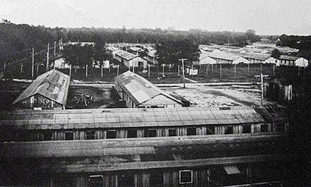 Romorantin Aerodrome