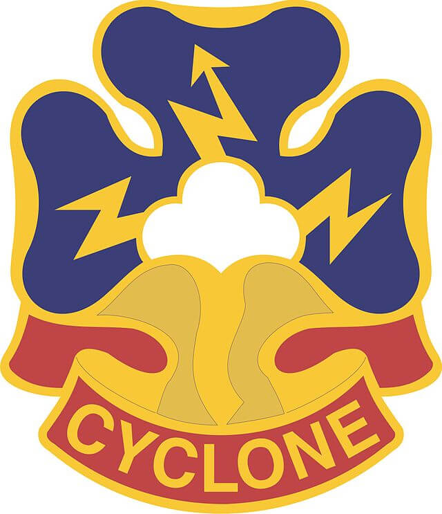 38th Cyclone Division
