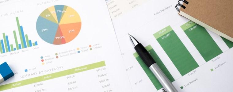 財務價值管理顧問服務