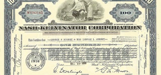 停徵證所稅,不等同出售股票所得免稅!
