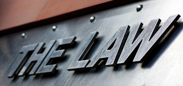 公司法修正,企業須於105年6月底前完成章程之修訂!