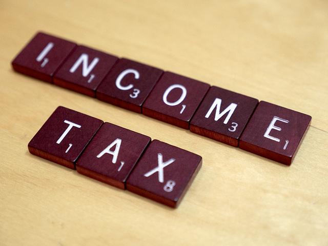 機關團體辦理所得稅結算申報常見之錯誤及應注意事項