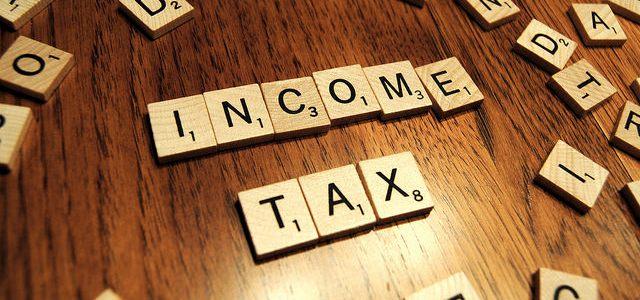 營所稅結算申報暨未分配盈餘申報常見之錯誤及應注意事項