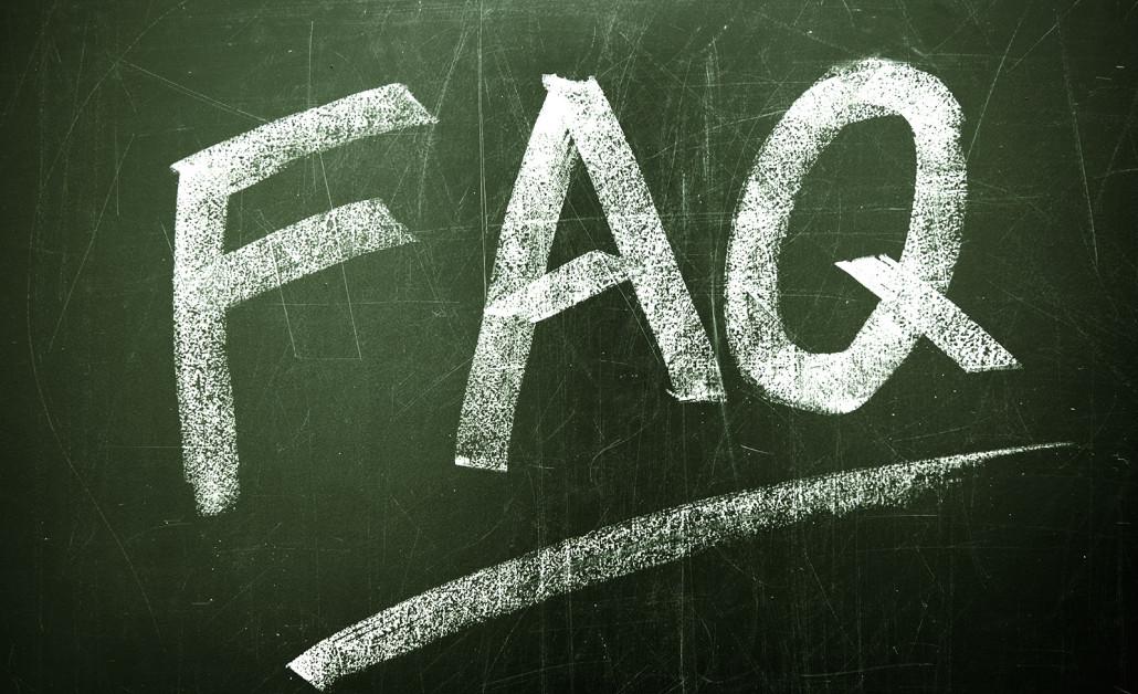FAQ_營利事業所得稅暫繳申報常見問題及應注意事項