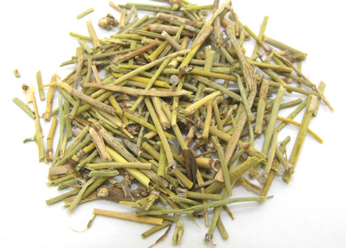 herba-ephedrae-ma-huang-%e9%ba%bb%e9%bb%841