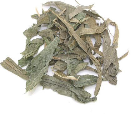 herba-lophatheri-dan-zhu-ye-%e6%b7%a1%e7%ab%b9%e5%8f%b61