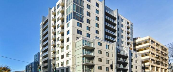 """Condo Prices """"Can't Not Increase"""" in 2017 – But BC Election Will Effect Real Estate Market"""