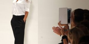 Best certificate courses in ladies garments at Chennai