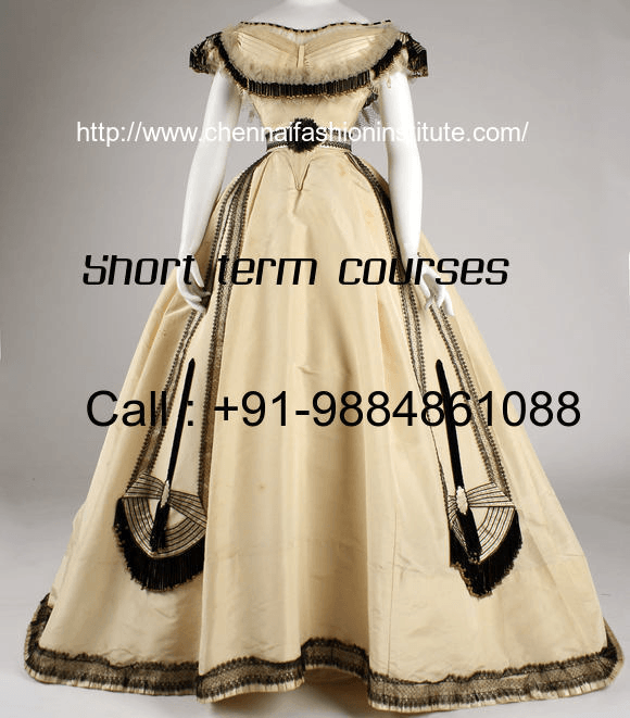 Fashion Designing Course For 6 Months Fees Best Fashion Designing Institute In Chennai No 1 Tailoring School 9884861088