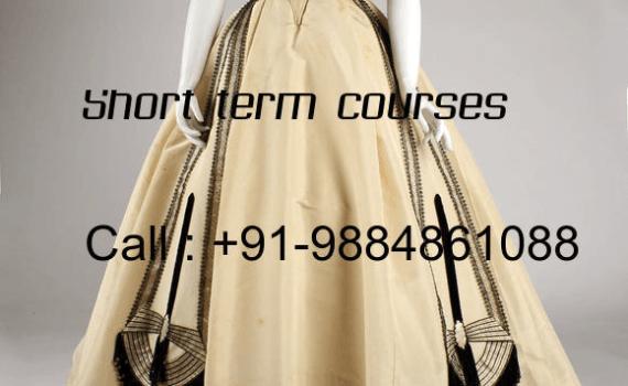 Diploma In Fashion Designing Chennai Tamil Nadu Best Fashion Designing Institute In Chennai No 1 Tailoring School 9884861088