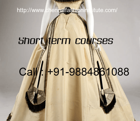 Short Term Fashion Design Courses Best Fashion Designing Institute In Chennai No 1 Tailoring School 9884861088