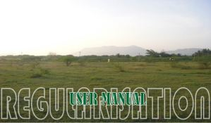 Regularisation of Unapproved Plots
