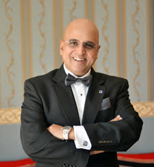 Doha-Bank-CEO