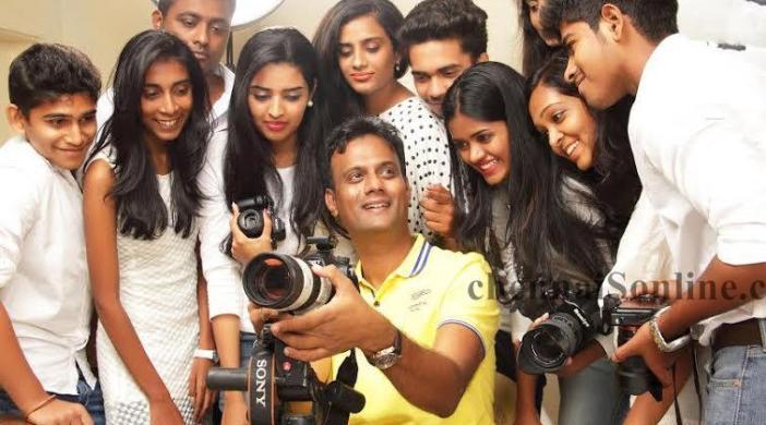 Events Photography Chennai