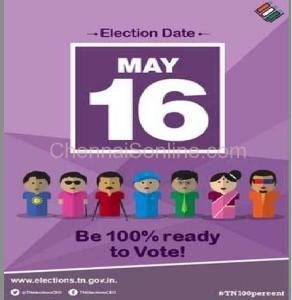 TN-election-2016