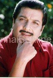 actor sivakumar birthday age