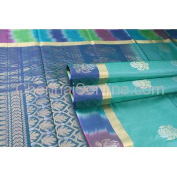 co-optex sarees