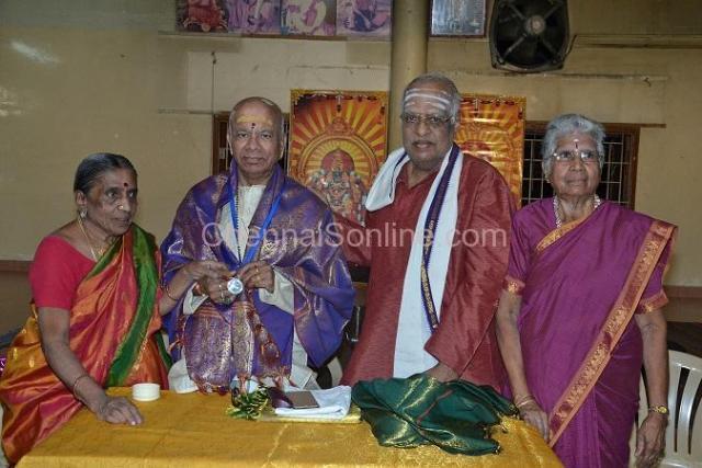 special-kala-kruthi-award-p-s-narayanaswamy