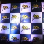 Anna Nagar Times