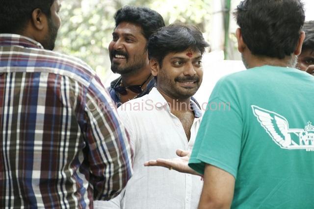 actor-nitin-sathyaa-producer