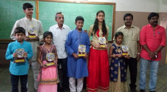 Nalaiya-Sigarangal-winners-2016