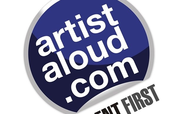 Indi.com and Artist Aloud joins hands
