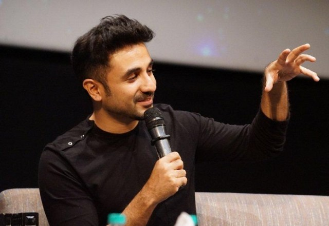 VirDas at WWI Press-Release