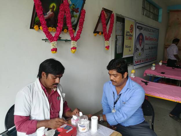 Sheenlac-Paints-Blood-Donation