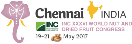 The Almonds Roundtable at the 36th World Nut & Dried Fruit Congress