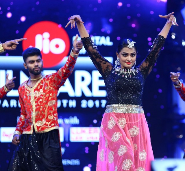 Jio-Filmfare-Awards-South-2017