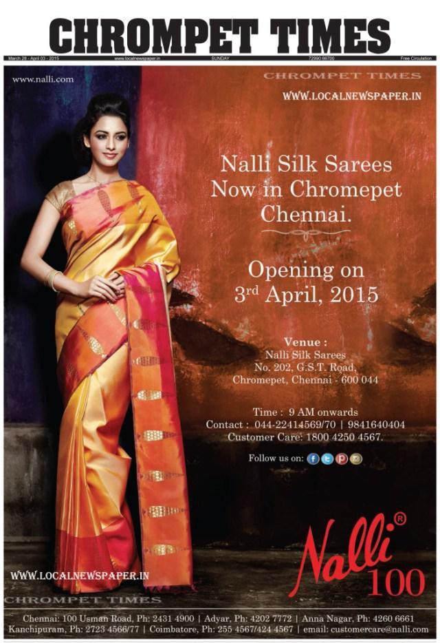 nalli-silk-sarees-chromepet_FUll_Page