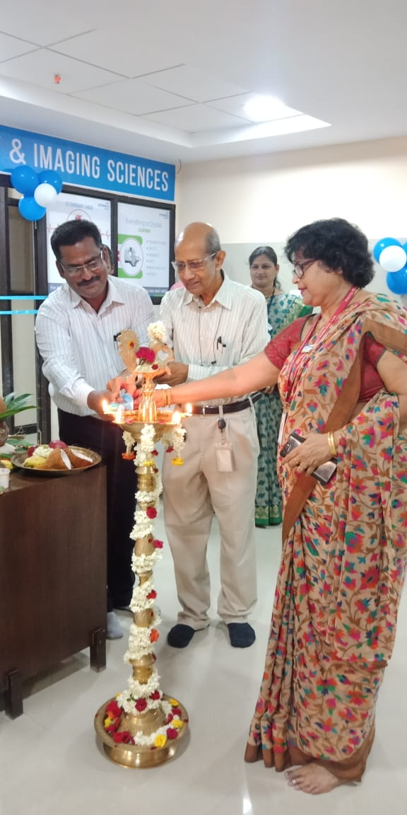 Dr.Mehtas_Hospitals