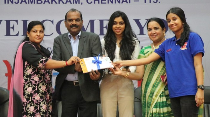 Vaels_International_School_Injambakkam