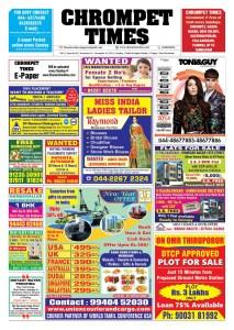 Chrompet_Times-24-11-19