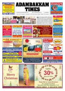 Adambakkam-Times-15-12-19
