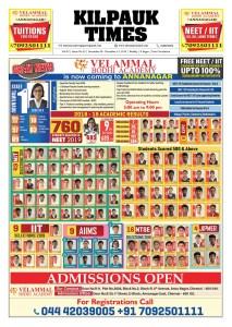 Kilpauk-Times- J1-08-12-19