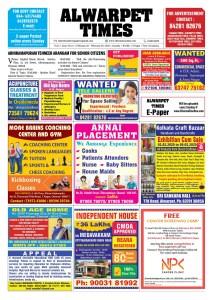 Alwarpet_Times-02-02-2020