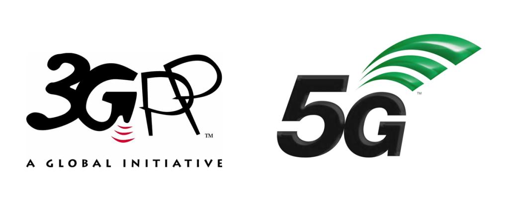 3GPP最新会议跟踪:有哪些值得关注的标准化进展?