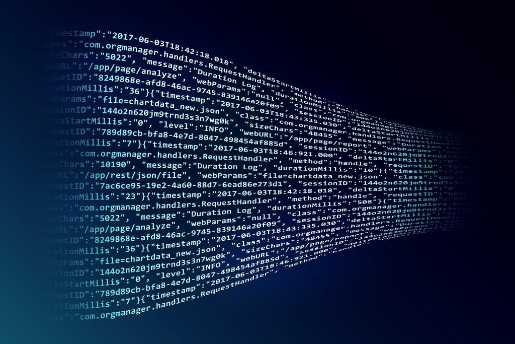 2019年大数据与AI领域主要发展趋势