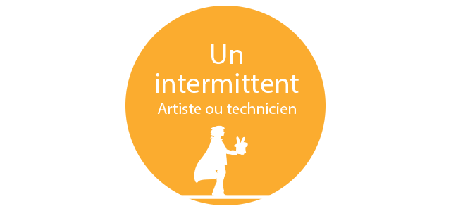 Artiste ou technicien