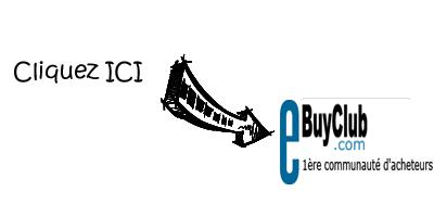 Cliquez-ici-EbuyClub