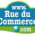 Parrainage Rue Du Commerce
