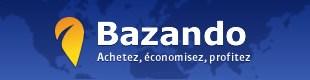 Parrainage Bazando