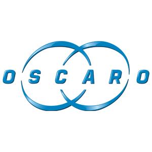 Parrainage Oscaro