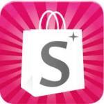 Parrainage Shopmium – code parrainage Shopmium