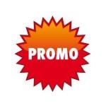 Promotion SFR Red en novembre