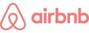 parrainage-airbnb