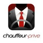 Parrainage Chauffeur Privé