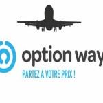 Parrainage Option Way